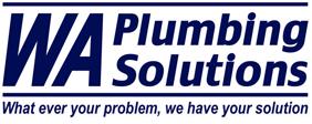 WA Plumbing Solutions